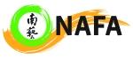 NAFA_logo_cmyk.eps