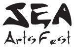 SEAAF_logo_bw